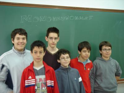 20060515114422-equipo-mononeuronales.jpg