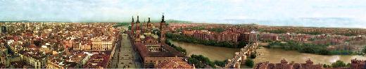 20060712143248-zaragoza-vista-panoramica.jpg