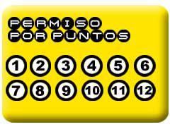 20060831141051-carnet-por-puntos.jpg