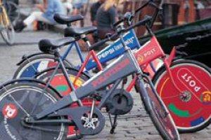 20060919092332-bicicletas.jpg