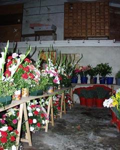 20061029091705-flores-para-el-cementerio.jpg