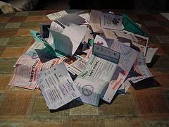 20061121135910-loteria-1.jpg