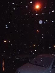 20061209165819-nieve-artificial.jpg