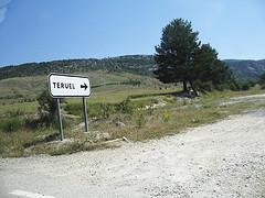 20061219131735-teruel-existe-2.jpg