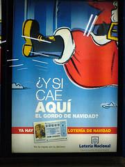 20061222145338-loteria-de-navidad2.jpg