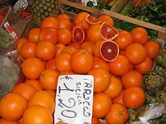 20061229183700-naranjas-1.jpg