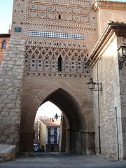 20070221163529-teruel-medieval.jpg