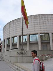 20070308194727-senado.jpg