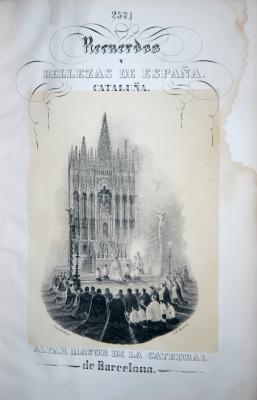 20070312224921-1.-altar-mayor-de-la-catedral-de-barcelona.jpg