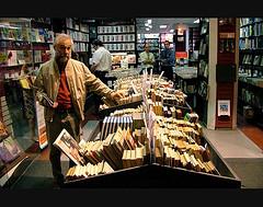 20070315210352-librerias.jpg