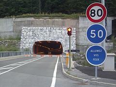 20070324121820-tunel-de-somport.jpg