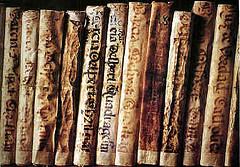 20070327131448-libros-antiguos.jpg