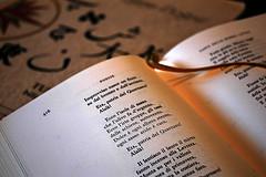 20070413233921-poesia-joven.jpg