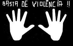 20070418144028-violencia-gratuita.jpg