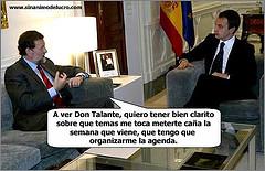 20070420141810-lideres-politicos.jpg