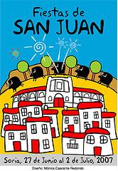 20070619193014-fiestas-de-san-juan-en-soria.jpg