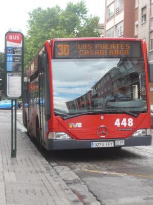 20070726134248-parada-del-30.jpg
