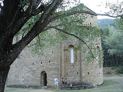 20070730114149-santa-maria-de-iguacel.jpg