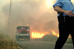 20070803190505-incendios-forestales-2.jpg