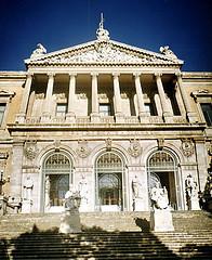 20070829231618-biblioteca-nacional-2.jpg