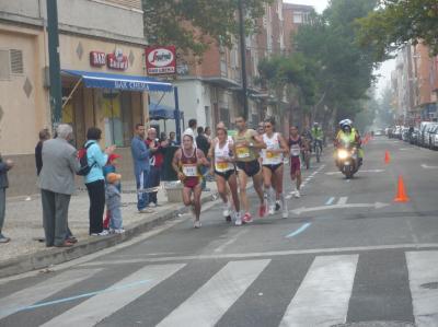 20070930121900-i-maraton-de-la-expo.jpg