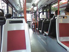 20071004182328-autobus-nuevo.jpg