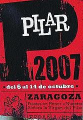 20071008201125-fiestas-del-pilar-2007.jpg