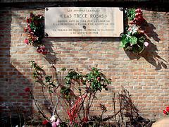 20071019192457-las-trece-rosas-2.jpg