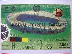 20071026230044-final-recopa-1995.jpg