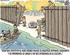 20071029003002-inmigracion.jpg