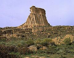 20071117113422-los-monegros.jpg