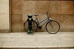 20071122183600-acera-bici.jpg