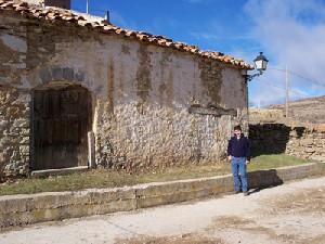 20080213185630-horno-en-la-canada.jpg