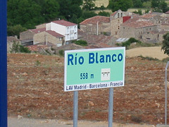 20080220195700-ave-barcelona-madrid.jpg