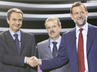 20080226175540-debate-zapatero-rajoy-2.jpg