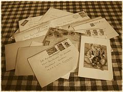20080314185135-cartas-literarias.jpg