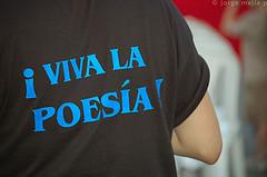 20080402214005-poesia-en-el-aula.jpg