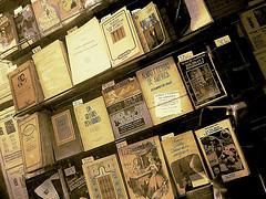 20080404204357-libros-antiguos.jpg