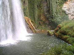 20080421203136-cascada-del-rio-piedra.jpg