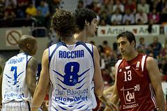 20080511125224-cai-baloncesto.jpg