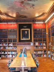 20080513184009-bibliotecas-2.jpg