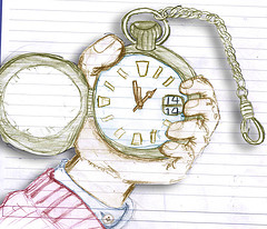 20080516194321-relojes.jpg