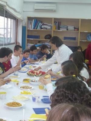 20080530223133-desayuno-saludable-2008.jpg