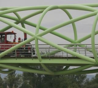 20080610201514-tren-turistico.jpg