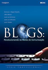 20080617192325-bloggers.jpg