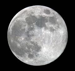20080723193423-luna-llena.jpg