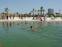 20080729123601-playa-fluvial.jpg