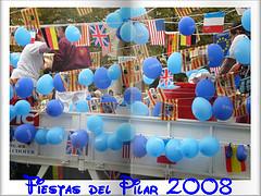 20081014231357-fiestas-pilar-2008.jpg