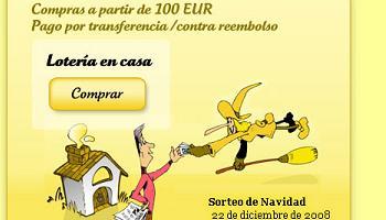 20081030204750-loteria-bruja-de-oro.jpg