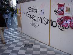 20081224095332-consumismo-2.jpg